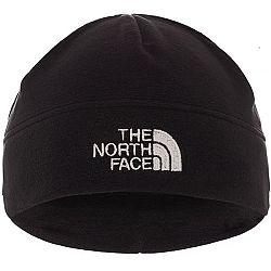The North Face FLASH FLEECE BEANIE - Čepice