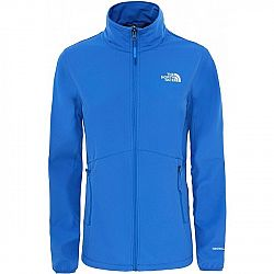 The North Face NIMBLE JACKET W - Dámská softshelová bunda