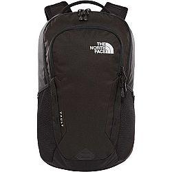The North Face VAULT - Městský batoh