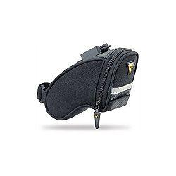 Topeak AERO WEDGE PACK-MICRO QUICKCLICK - Brašna pod sedlo - Topeak