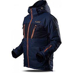 TRIMM BANDIT - Pánská lyžařská bunda