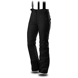 TRIMM DARRA - Dámské lyžařské kalhoty