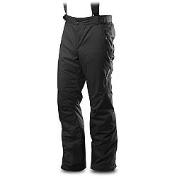 TRIMM DERRYL - Pánské lyžařské kalhoty