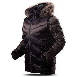 TRIMM MOON - Pánská zimní bunda