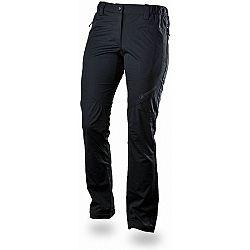 TRIMM ROCA - Dámské kalhoty