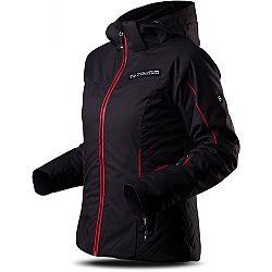 TRIMM SAWA - Dámská lyžařská bunda