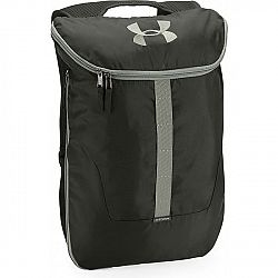 Under Armour EXPANDABLE SACKPACK - Batoh