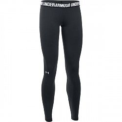 Under Armour FAVORITE LEGGING - SOLID - Dámské legíny