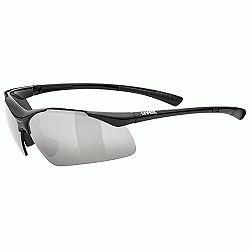 Uvex SPORTSTYLE 223 - Sportovní brýle