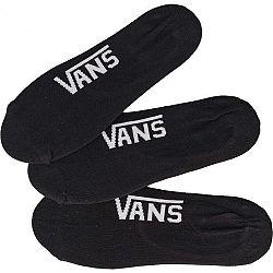 Vans WM CLASSIC CANOODLE - Dámské ponožky