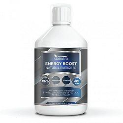 Vianutra Energy Boost