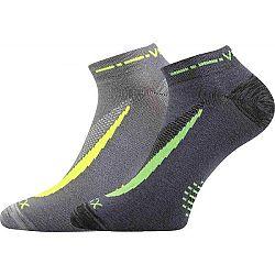 Voxx REX - Pánské ponožky