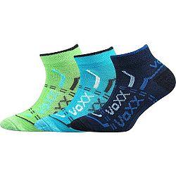 Voxx REXÍK - Chlapecké ponožky