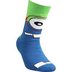 Voxx S-OBLUDIK - Dětské ponožky