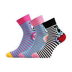 Voxx TLAMÍK - Dívčí ponožky