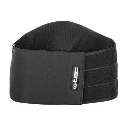 W-TEC Backbelt XL