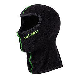 W-TEC Headwarmer L/XL (59-62)