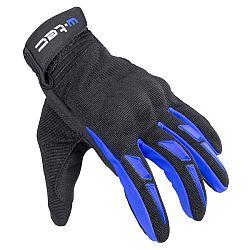 W-TEC Hirshla GS-9044 modro-černá - S