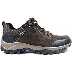 Westport BIRGER - Pánská treková obuv