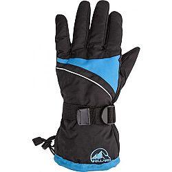 Willard ACER - Pánské lyžařské rukavice