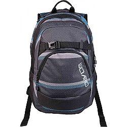 Willard AIK25 - Městský batoh