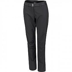 Willard CLARISA - Dámské kalhoty