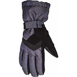 Willard CORRIN - Pánské zimní rukavice