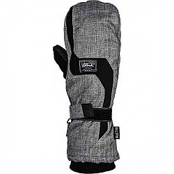 Willard CRAB - Pánské lyžařské rukavice