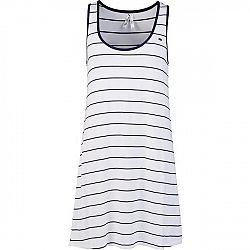 Willard ELGA - Dámské šaty