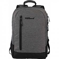 Willard GAMMA - Městský batoh