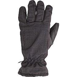 Willard HANNA - Dámské rukavice