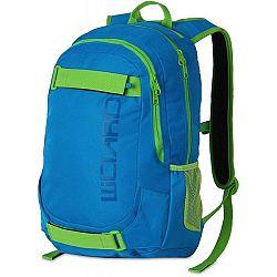 Willard KIM 29 - Městský batoh