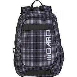 Willard KIM29 - Městský batoh