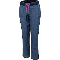 Willard KINGA - Dámské kalhoty