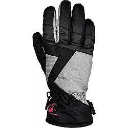 Willard LARI - Dámské lyžařské rukavice