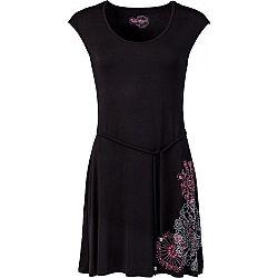 Willard MARILYN - Dámské šaty