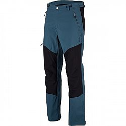 Willard TOM - Pánské kalhoty