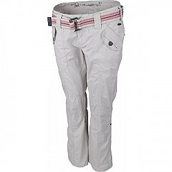 Willard ZORA - Dámské kalhoty