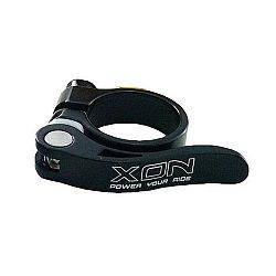 Xon XSC-08 RYCHLO 31,8 - Objímka sedlovky