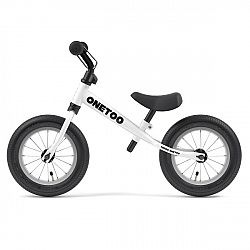 Yedoo OneToo bez brzdy White