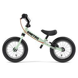 Yedoo OneToo Mint