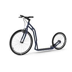 Yedoo Steel S2620 modrá