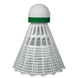 Yonex Mavis 2000 bílý míček - zelený pruh