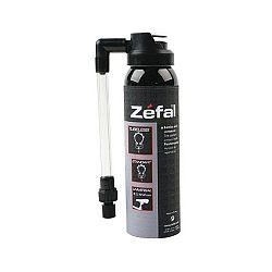 Zefal SPRAY 100 ML - Lepení ve spreji